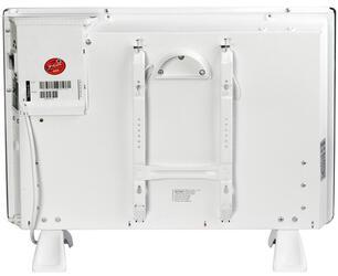 Конвектор Timberk TEC.PF3 LE 1500 IN