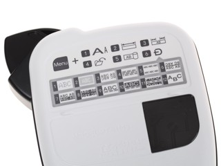 Принтер наклеек Brother PT-H105