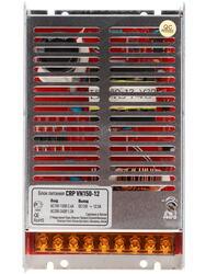 Блок питания Crixled VN150-12
