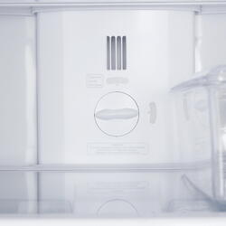Холодильник Daewoo Electronics FRSL2031IAL