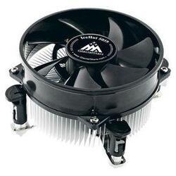Кулер GlacialStars IceHut 5059 PWM(E) LGA 775
