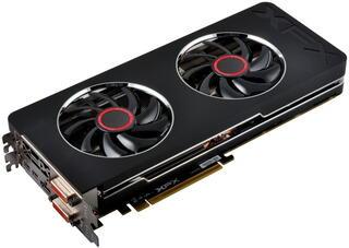 Видеокарта XFX AMD Radeon R9 280X [R9-280X-TDFD]