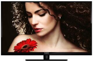 "32"" (81 см)  LED-телевизор Rubin RB-32D5 черный"