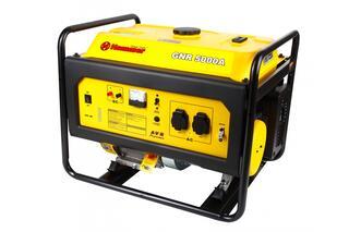 Электрогенератор Hammer GNR5000 А
