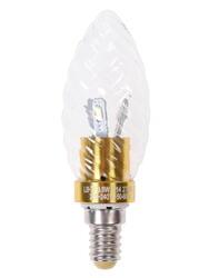 Лампа светодиодная Feron LB-77