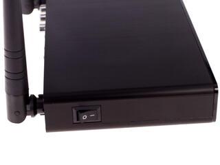 Медиаплеер iconBIT XDS74K