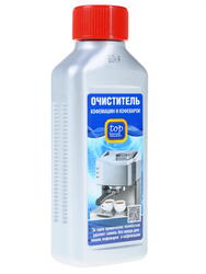 Чистящее средство Top House 238870