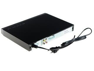 Видеоплеер DVD Philips DVP2850