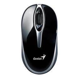 Клавиатура+мышь Genius SlimStar I820