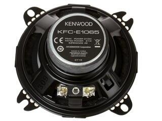Коаксиальная АС Kenwood KFC-E1065