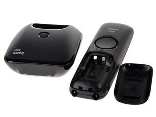 Телефон беспроводной (DECT) Siemens Gigaset C530