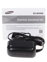 Беспроводная гарнитура Samsung MG900 Black