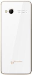 Сотовый телефон Micromax Х2420