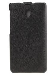 Флип-кейс  iBox для смартфона Lenovo S860