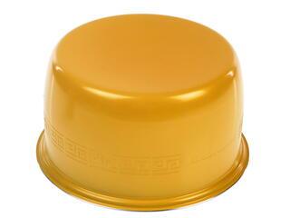 Чаша Redmond RB-C302