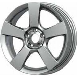 Автомобильный диск литой Replay GN26 6,5x16 5/105 ET 39 DIA 56,6 GM