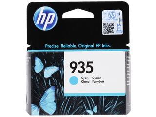 Картридж струйный HP 935 (C2P20AE)