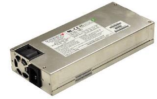Серверный БП SuperMicro PWS-601-1H
