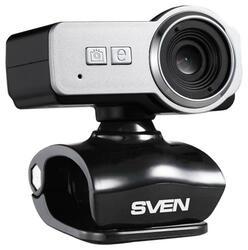 Веб-камера Sven IC-650