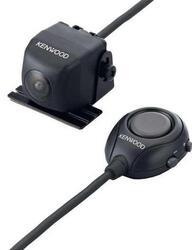 Камера заднего вида Kenwood CMOS310