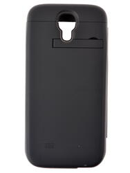 Чехол-батарея SBattery-07 черный