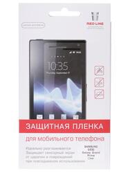 "5""  Пленка защитная для смартфона Samsung SM-G530 Galaxy Grand Prime"