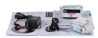 Принтер струйный HP Deskjet Ink Advantage 1015