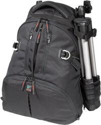 Рюкзак для фотоаппаратуры Kata KT DR-466