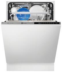 Встраиваемая посудомоечная машина Electrolux ESL6392RA