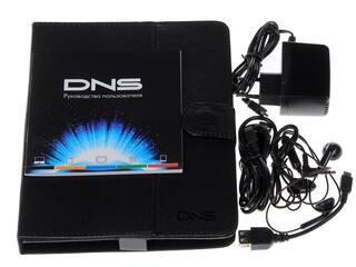 "8"" Планшет DNS AirTab M84g 8Gb 3G Black"