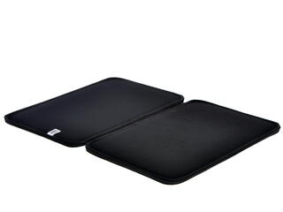 "17.3"" Ноутбук MSI GS70 Stealth PRO 2PE-460RU"