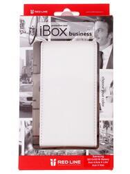 Флип-кейс  iBox для смартфона Samsung G313 Galaxy Ace 4