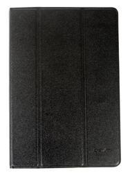 """Чехол-книжка для планшета универсальный 7""""  белый"""