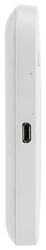 Портативный маршрутизатор ZTE MF90