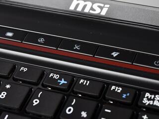 """15.6"""" Ноутбук MSI GP60 Leopard 2PE-240RU"""