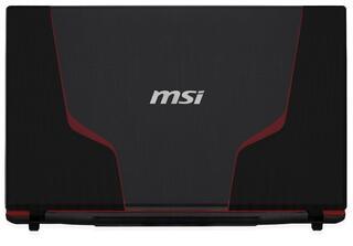 "17.3"" Ноутбук MSI GE70 2OE-420RU"