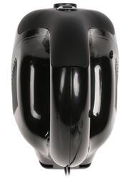 Автомобильный пылесос Vitek VT-1840 черный