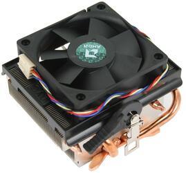Кулер для процессора AMD OEM