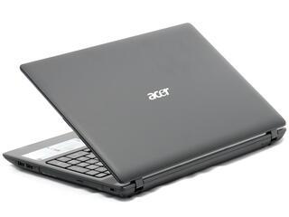 """15.6"""" Ноутбук Acer Aspire 5552G-N974G64Mikk (HD)"""