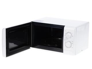 Микроволновая печь Samsung ME81KRW-3/BW белый