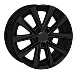 Автомобильный диск литой LegeArtis VW116 6,5x16 5/112 ET 33 DIA 57,1 MB