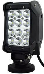 Рабочий свет GMT LG-Q036C 36W