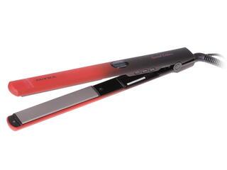 Выпрямитель для волос Supra HSS-1290