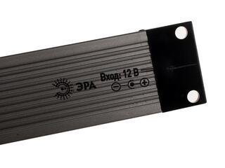 Светодиодная панель ЭРА LM-3-840-C3