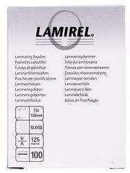Пленка Lamirel LA-78663