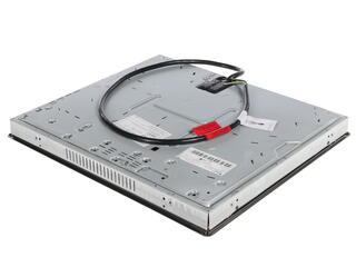 Электрическая варочная поверхность Hotpoint-Ariston KRO 642 D X
