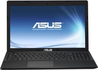 "17.3"" Ноутбук ASUS X75VB"