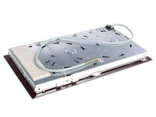 Электрическая варочная поверхность Electrolux EHF93320NK