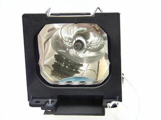 Лампа для проектора Toshiba TLP-X10