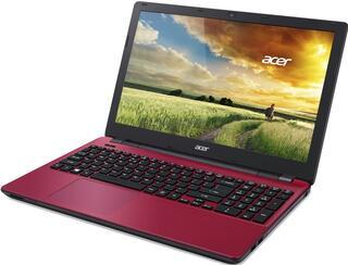 """15.6"""" Ноутбук Acer Aspire E5-571G-30PX"""